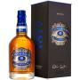 Chivas Regal 18 Year Scotch Whisky