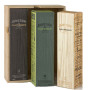 Jameson-Reserves-200ml-Trilogy-Boxes