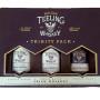 Teeling Trinity Gift Pack
