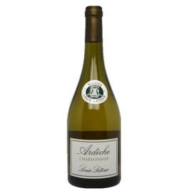 Louis Latour Ardeche Chardonnay 2014