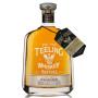 teeling-13-year-old-single-malt-irish-whiskey