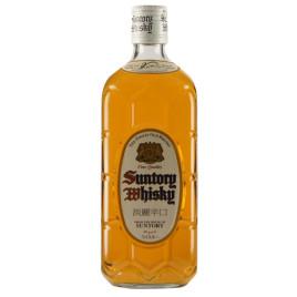 Suntory Kakushiro Whisky