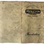 midleton-very-rare-1991-certificate