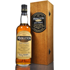 Midleton Very Rare Whiskey 1990