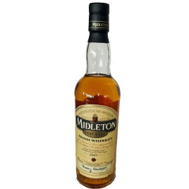 Midleton Very Rare Whiskey 1997