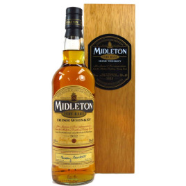 Midleton Very Rare 2012 Whiskey