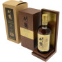 taketsuru-21-year-old-whiskey-box