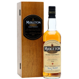 Midleton Very Rare Whiskey 1996
