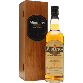 Midleton Very Rare Whiskey 1999