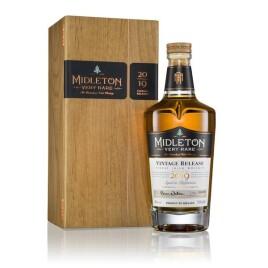 Midleton Very Rare Whiskey 2019