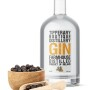 tipperary-boutique-distillery-gin-and-juniper